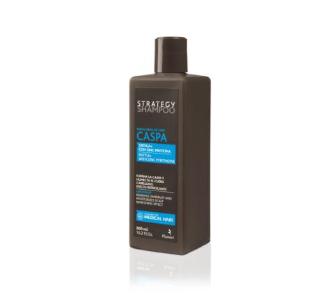 Shampoo Caspa 800 x 700_Blanco