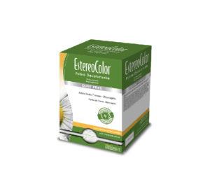 EstereoColor-07