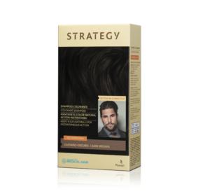 Strategy 5 Minutos