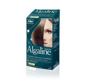 color_algaline